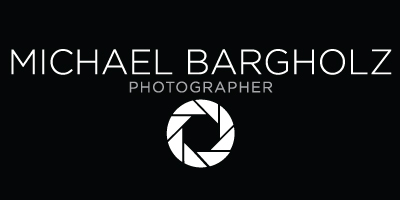 Michael Bargholz Photography